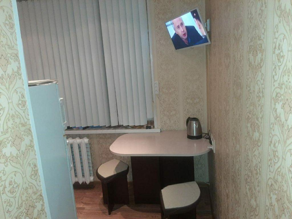 Аренда двухкомнатной квартиры деревня Тимоново, Подмосковная улица 8, цена 23000 рублей, 2020 год объявление №1121712 на megabaz.ru