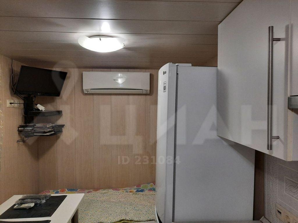 Продажа дома деревня Петелино, цена 2800000 рублей, 2021 год объявление №486521 на megabaz.ru