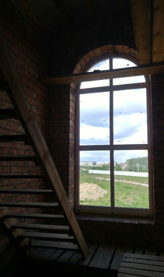 Продажа дома деревня Исаково, цена 15000000 рублей, 2021 год объявление №431107 на megabaz.ru