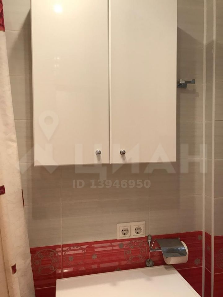 Продажа двухкомнатной квартиры поселок Барвиха, цена 5690000 рублей, 2020 год объявление №364595 на megabaz.ru