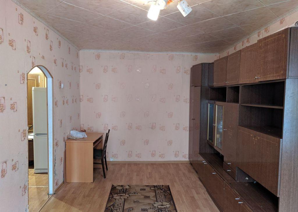 Аренда двухкомнатной квартиры Серпухов, Московское шоссе 45, цена 15000 рублей, 2020 год объявление №1221001 на megabaz.ru