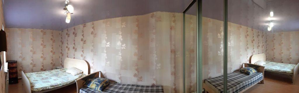 Продажа студии деревня Черное, Носовихинское шоссе 125, цена 22000 рублей, 2020 год объявление №474049 на megabaz.ru
