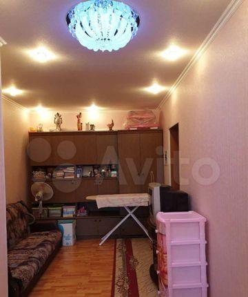 Продажа дома посёлок Пески, 1-я Заводская улица 30, цена 2300000 рублей, 2021 год объявление №537931 на megabaz.ru