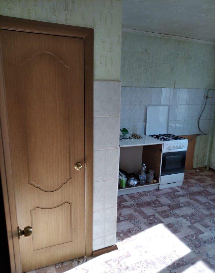 Продажа трёхкомнатной квартиры село Липицы, цена 3500000 рублей, 2021 год объявление №361861 на megabaz.ru