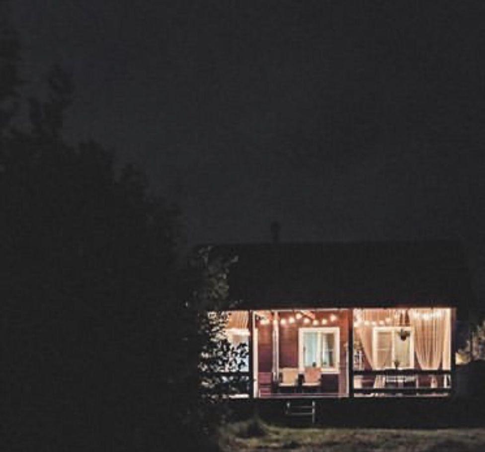 Продажа дома поселок Часцы, Можайское шоссе 100, цена 3900000 рублей, 2020 год объявление №429549 на megabaz.ru