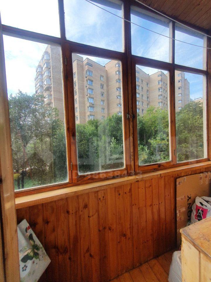 Продажа трёхкомнатной квартиры Москва, метро Белорусская, Грузинский переулок 4, цена 16700000 рублей, 2020 год объявление №492451 на megabaz.ru