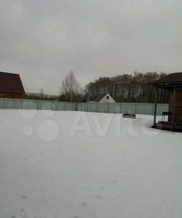 Продажа дома Пущино, цена 950000 рублей, 2021 год объявление №590348 на megabaz.ru