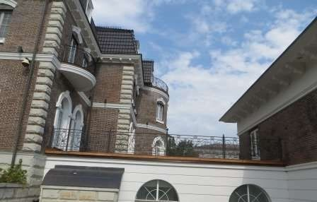 Продажа дома деревня Раздоры, цена 836320000 рублей, 2020 год объявление №431557 на megabaz.ru