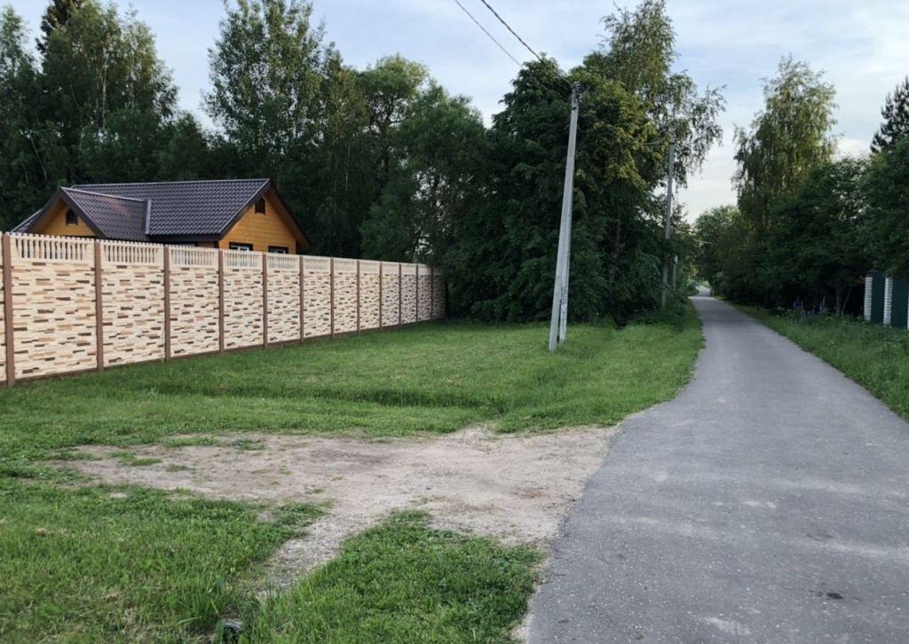 Аренда дома деревня Жуковка, цена 99000 рублей, 2020 год объявление №1100831 на megabaz.ru
