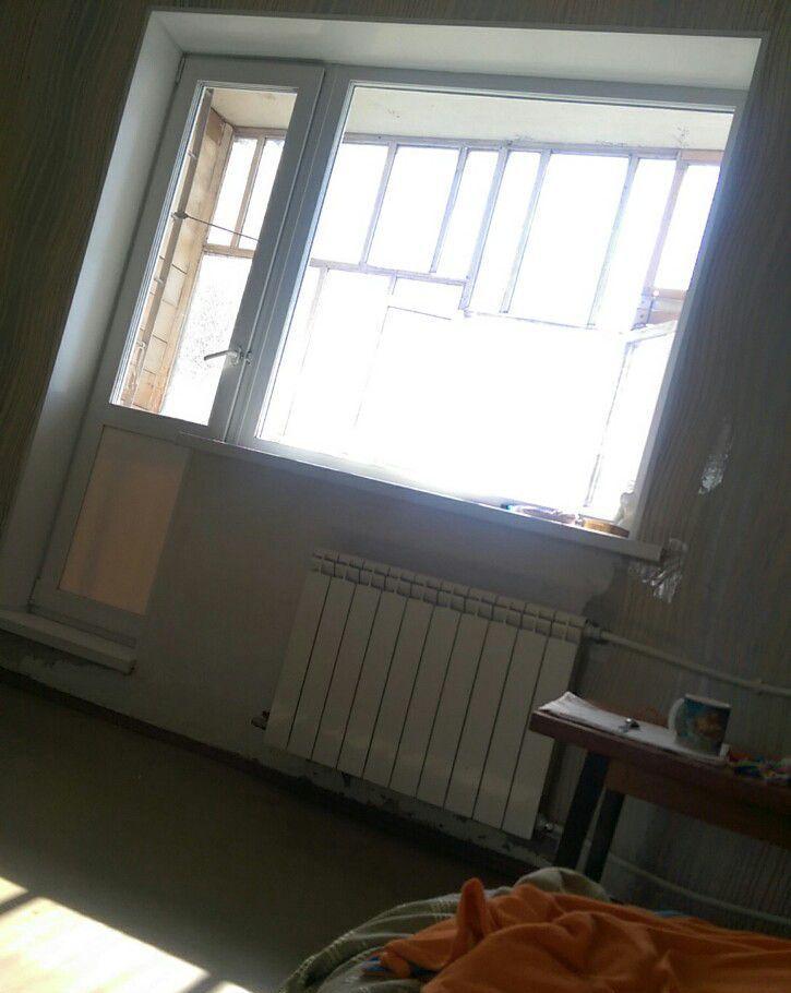 Аренда комнаты деревня Юрлово, цена 15000 рублей, 2020 год объявление №1185594 на megabaz.ru