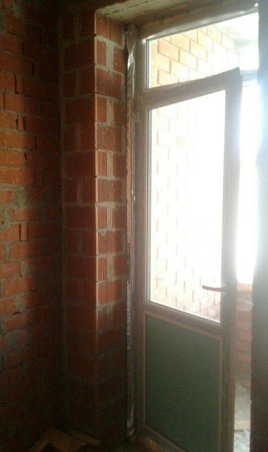 Продажа студии деревня Бородино, Варшавское шоссе 76, цена 1550000 рублей, 2020 год объявление №436023 на megabaz.ru