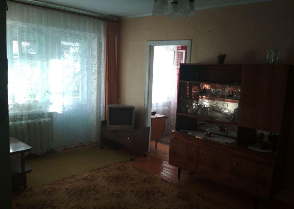 Аренда двухкомнатной квартиры поселок Лоза, цена 10000 рублей, 2020 год объявление №1101350 на megabaz.ru