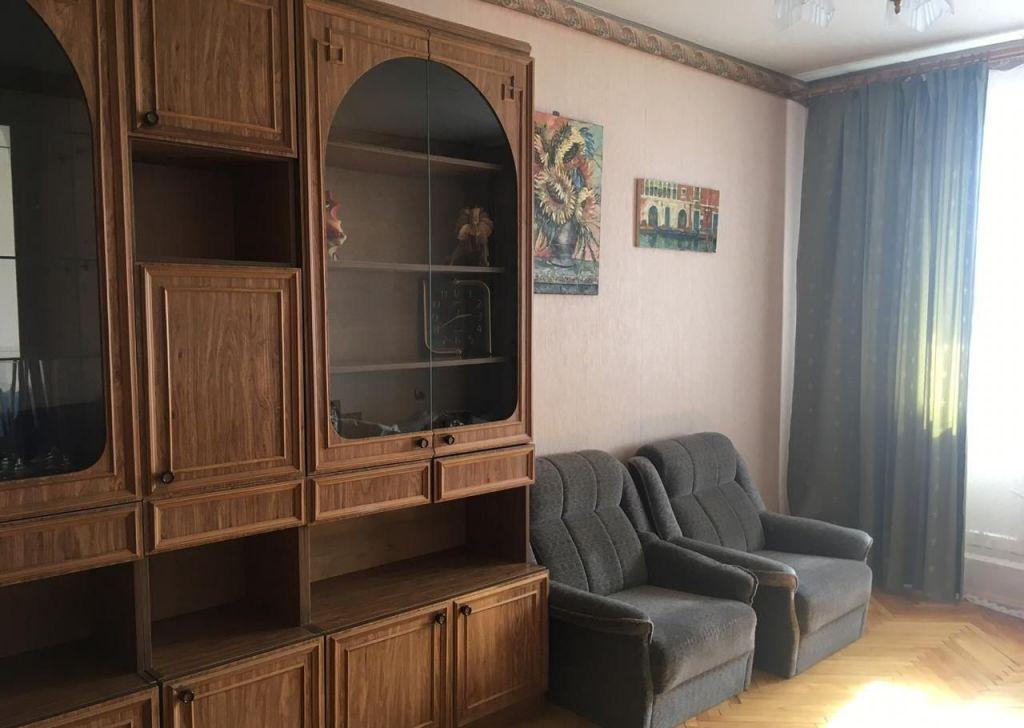 Аренда трёхкомнатной квартиры Черноголовка, Школьный бульвар 14, цена 30000 рублей, 2021 год объявление №1238302 на megabaz.ru