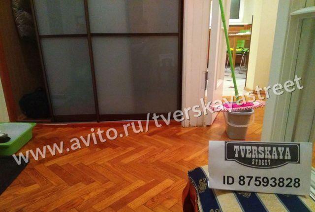 Аренда двухкомнатной квартиры Москва, метро Тверская, Тверская улица 8к2, цена 4500 рублей, 2021 год объявление №1111309 на megabaz.ru