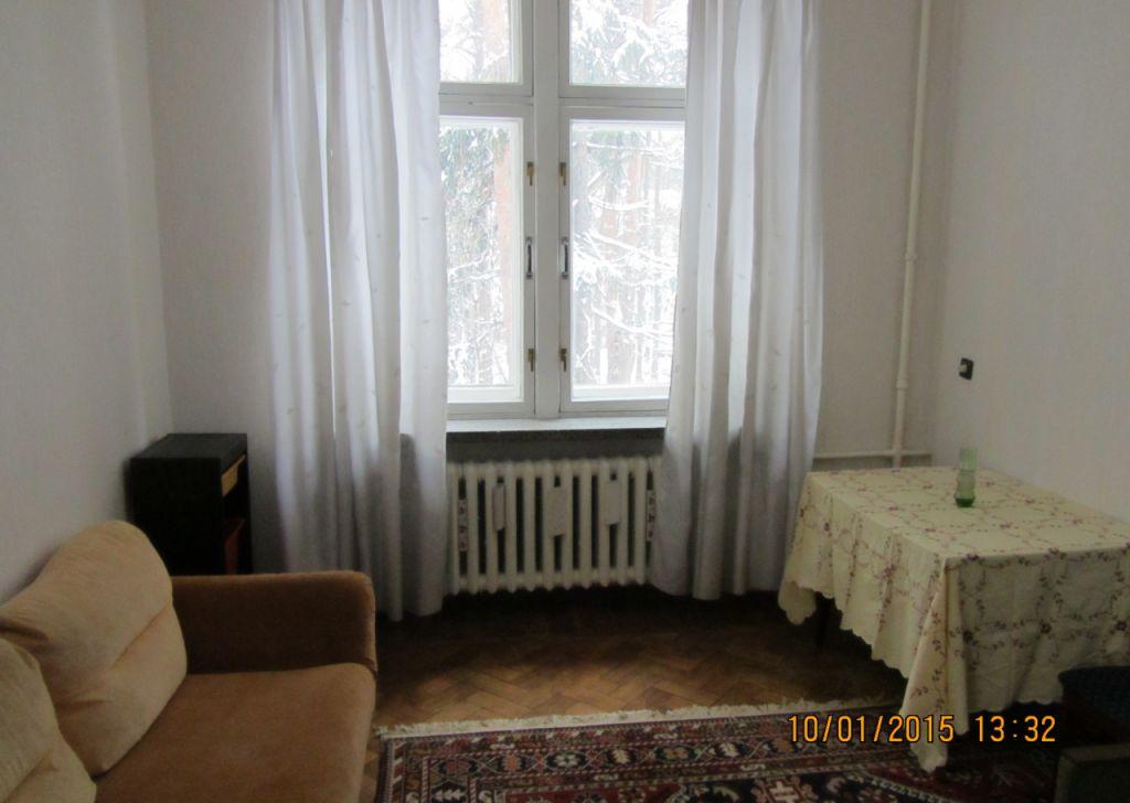 Аренда двухкомнатной квартиры поселок Барвиха, цена 33000 рублей, 2020 год объявление №1105457 на megabaz.ru
