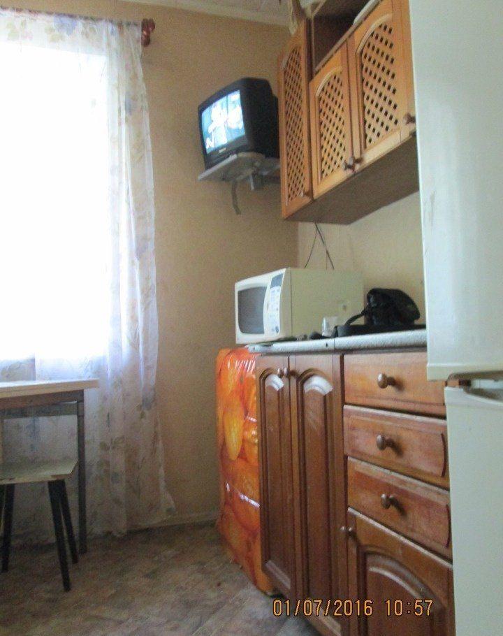 Аренда двухкомнатной квартиры поселок Быково, Московская улица 3, цена 20000 рублей, 2020 год объявление №1101234 на megabaz.ru