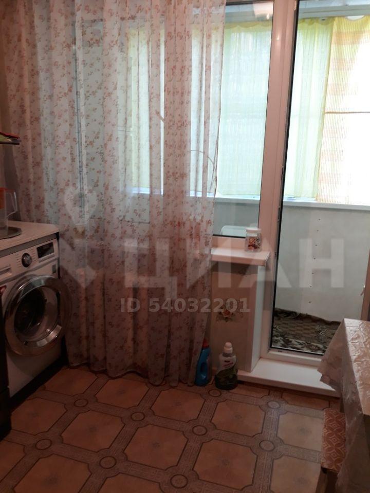 Продажа двухкомнатной квартиры деревня Павловское, цена 3500000 рублей, 2020 год объявление №436797 на megabaz.ru