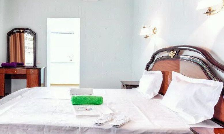 Продажа двухкомнатной квартиры Жуковский, улица Жуковского 9, цена 5500000 рублей, 2020 год объявление №441274 на megabaz.ru