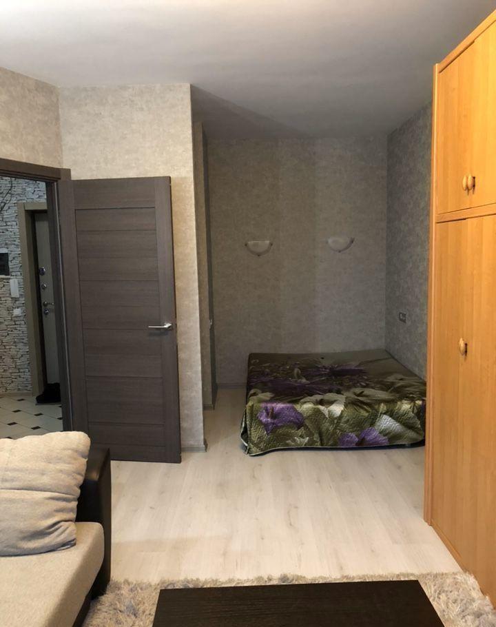 Аренда однокомнатной квартиры деревня Исаково, цена 22000 рублей, 2021 год объявление №1101095 на megabaz.ru