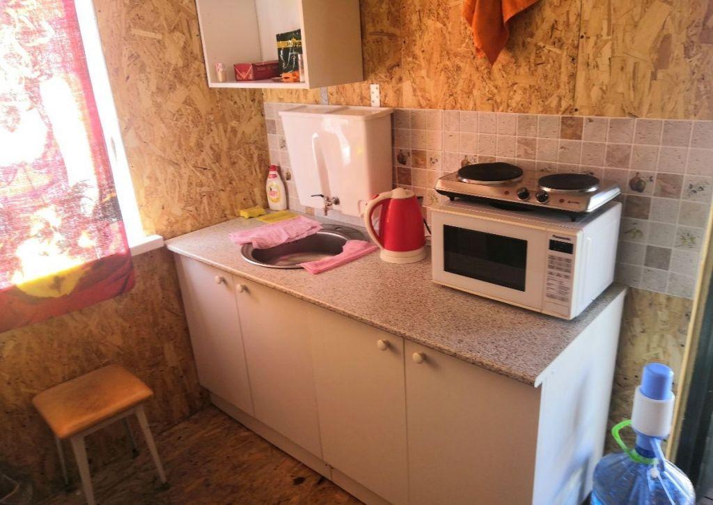 Продажа дома деревня Головково, Радужная улица, цена 750000 рублей, 2021 год объявление №358263 на megabaz.ru