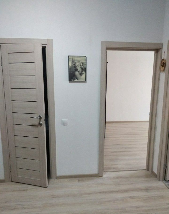 Аренда однокомнатной квартиры деревня Чёрная, цена 25000 рублей, 2021 год объявление №1101149 на megabaz.ru