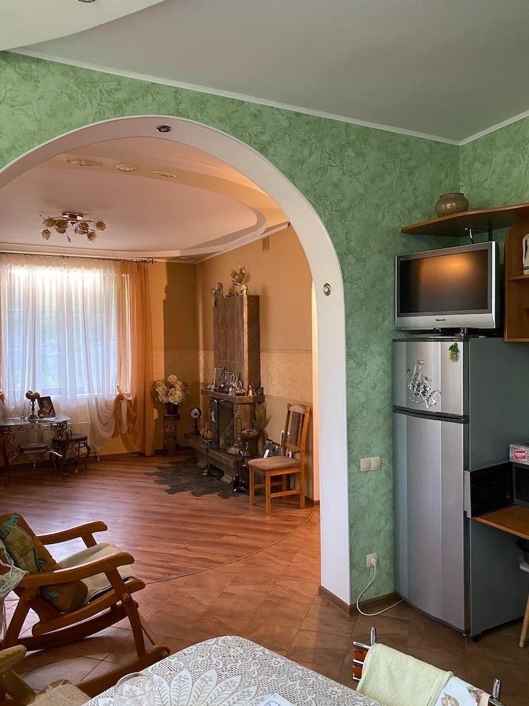 Продажа дома деревня Черное, Открытая улица 2, цена 14000000 рублей, 2020 год объявление №432722 на megabaz.ru