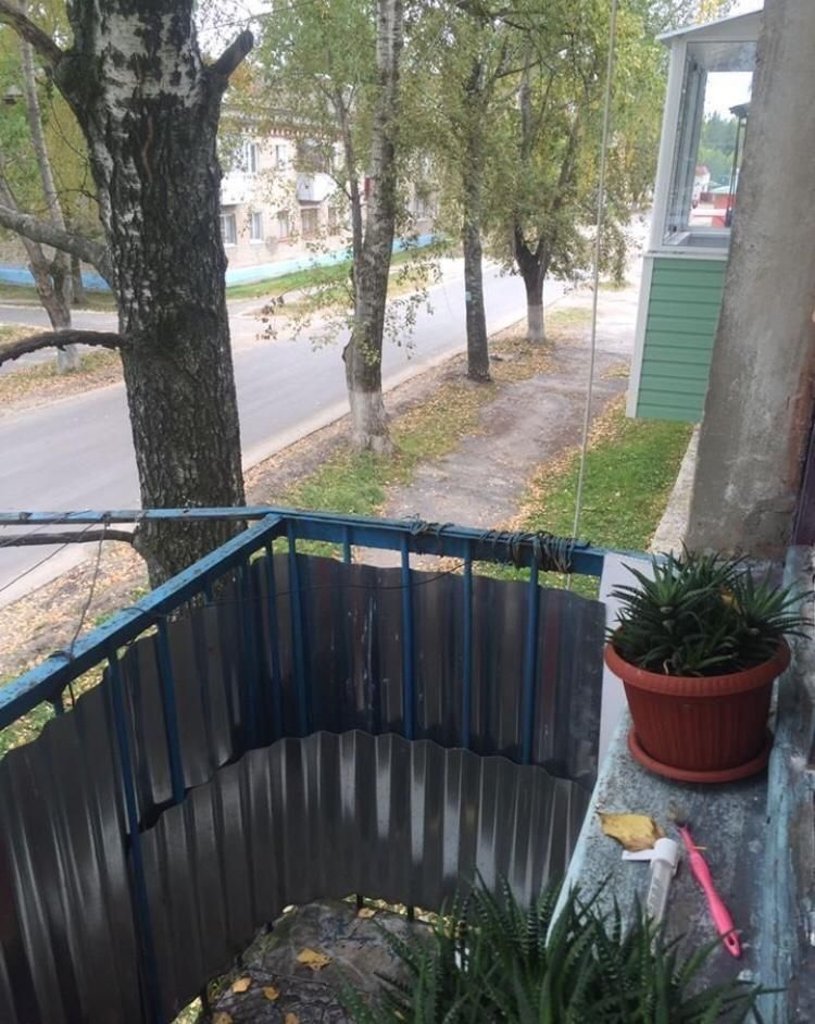 Продажа двухкомнатной квартиры рабочий посёлок Мишеронский, цена 850000 рублей, 2020 год объявление №443882 на megabaz.ru