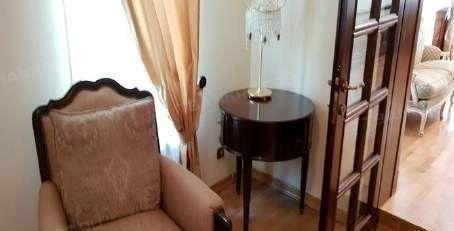 Продажа дома поселок Горки-2, цена 29000000 рублей, 2020 год объявление №435255 на megabaz.ru