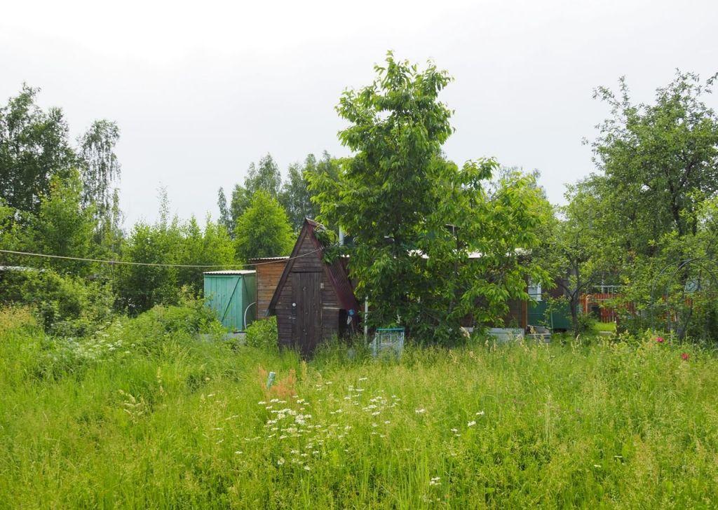 Продажа дома СНТ Ромашка, цена 700000 рублей, 2021 год объявление №443150 на megabaz.ru