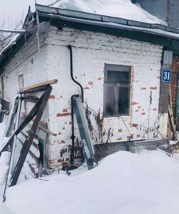Аренда дома Чехов, Магистральная улица 31, цена 16000 рублей, 2021 год объявление №1342348 на megabaz.ru