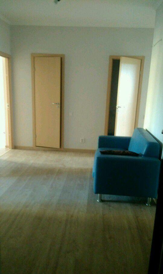 Аренда трёхкомнатной квартиры поселок Мебельной фабрики, Рассветная улица 1А, цена 28000 рублей, 2021 год объявление №1034630 на megabaz.ru