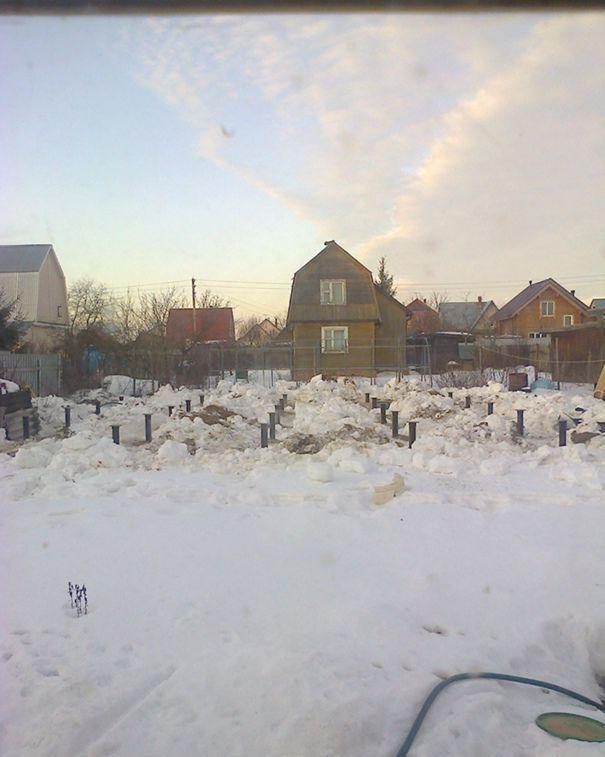 Продажа дома СНТ Горетовка, цена 3600000 рублей, 2021 год объявление №528708 на megabaz.ru