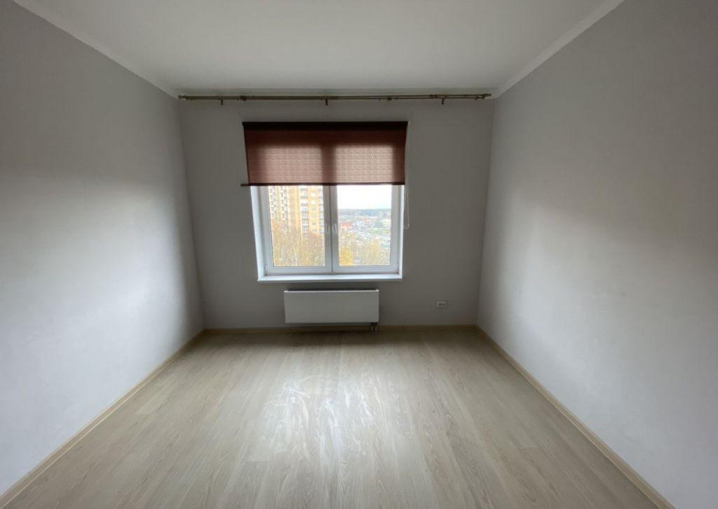 Продажа двухкомнатной квартиры поселок Мебельной фабрики, Рассветная улица 1, цена 6000000 рублей, 2020 год объявление №461800 на megabaz.ru
