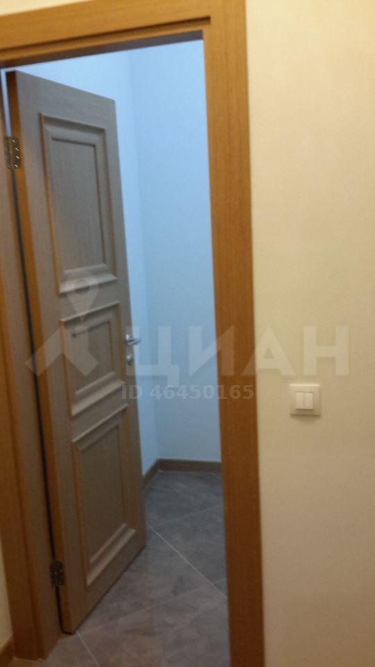 Продажа студии Москва, метро Ботанический сад, Лазоревый проезд 5к4, цена 10600000 рублей, 2020 год объявление №433277 на megabaz.ru