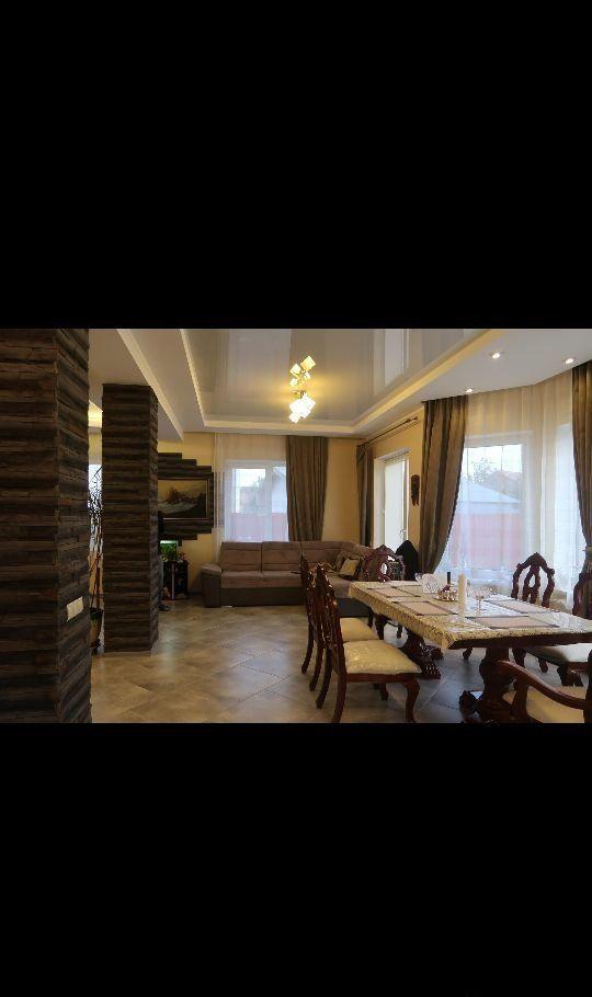 Продажа дома деревня Соколово, Колхозная улица 86, цена 1220000 рублей, 2020 год объявление №432761 на megabaz.ru