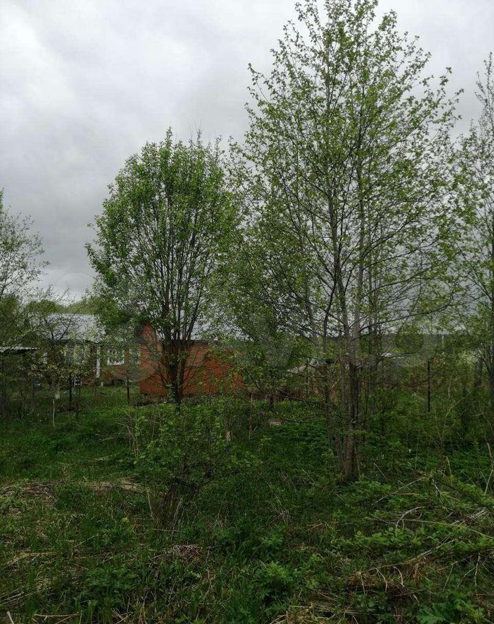 Продажа дома деревня Степаньково, цена 630000 рублей, 2021 год объявление №602862 на megabaz.ru
