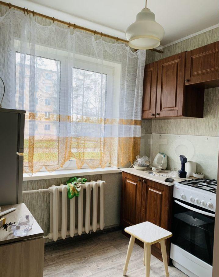 Продажа двухкомнатной квартиры поселок Новый Городок, цена 2800000 рублей, 2021 год объявление №618744 на megabaz.ru