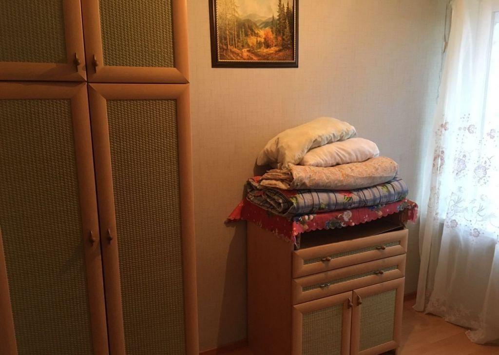 Аренда комнаты поселок Развилка, цена 12000 рублей, 2020 год объявление №1102340 на megabaz.ru