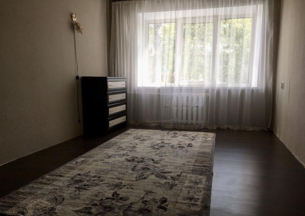 Продажа двухкомнатной квартиры Талдом, улица 8 Марта 4, цена 1650000 рублей, 2020 год объявление №431500 на megabaz.ru