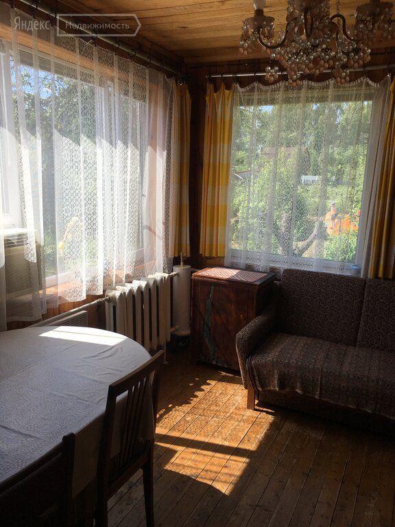 Продажа дома садовое товарищество Здоровье, цена 1900000 рублей, 2020 год объявление №452886 на megabaz.ru