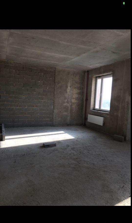 Продажа двухкомнатной квартиры поселок Горки-10, цена 6800000 рублей, 2021 год объявление №431916 на megabaz.ru