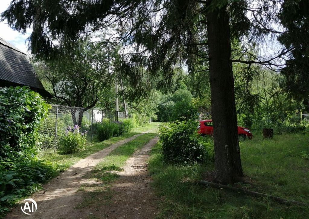Продажа дома садовое товарищество Луч, цена 1200000 рублей, 2020 год объявление №391663 на megabaz.ru