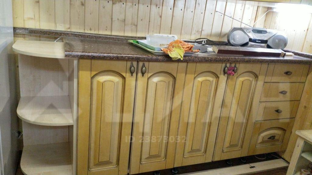 Продажа дома деревня Бельское, цена 950000 рублей, 2021 год объявление №483334 на megabaz.ru