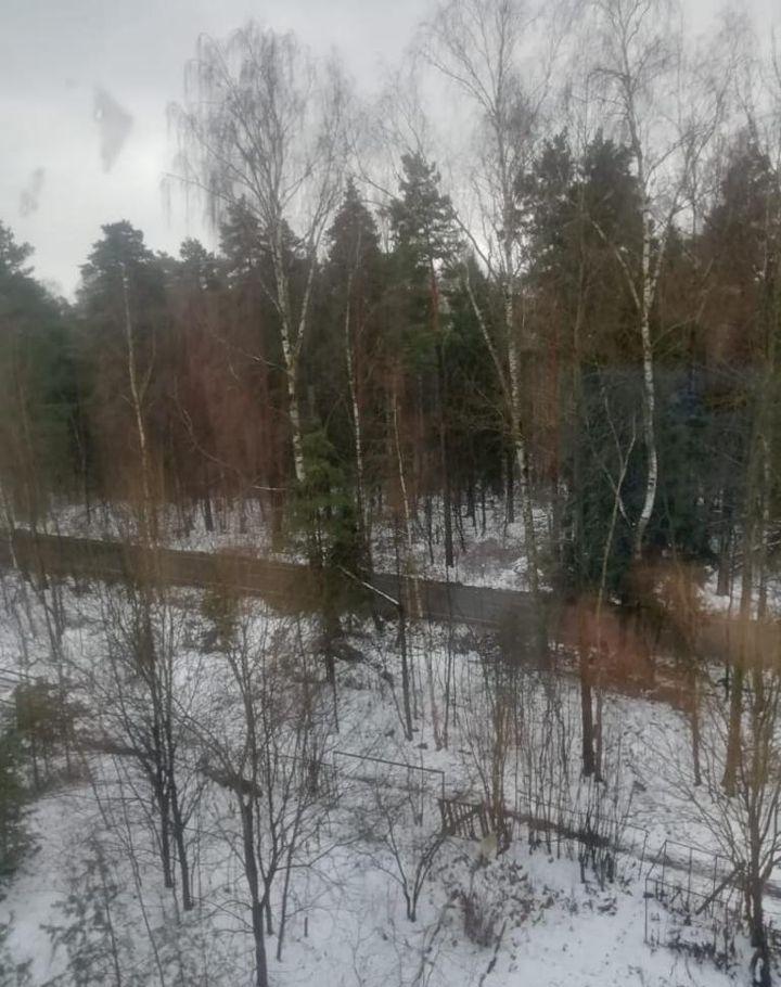 Аренда трёхкомнатной квартиры поселок Зеленый, цена 23000 рублей, 2021 год объявление №1279472 на megabaz.ru
