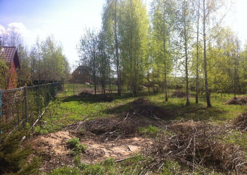 Продажа дома Высоковск, цена 175000 рублей, 2020 год объявление №431409 на megabaz.ru