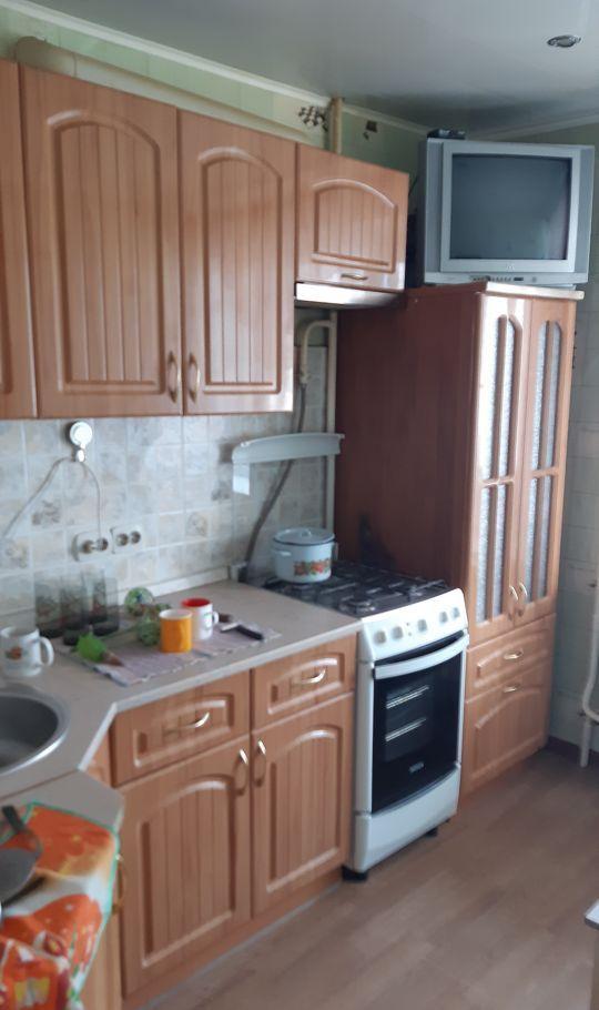 Аренда двухкомнатной квартиры Озёры, улица Ленина 37, цена 14000 рублей, 2020 год объявление №1102299 на megabaz.ru