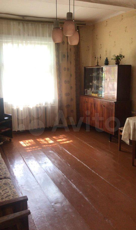 Продажа дома дачный посёлок Ашукино, улица Лермонтова 1А, цена 2100000 рублей, 2021 год объявление №623730 на megabaz.ru