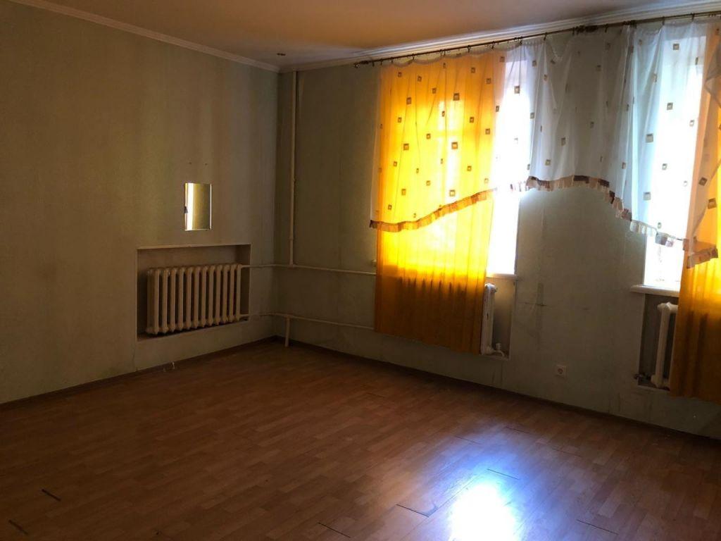 Аренда двухкомнатной квартиры рабочий посёлок Калининец, цена 23000 рублей, 2020 год объявление №1107803 на megabaz.ru