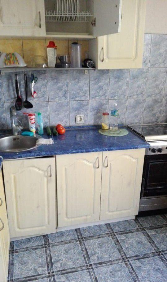 Продажа двухкомнатной квартиры рабочий посёлок Калининец, цена 4200000 рублей, 2020 год объявление №424305 на megabaz.ru