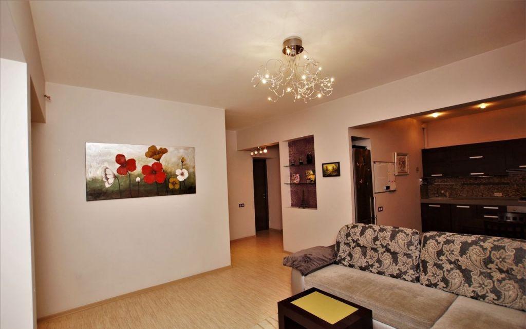 Продажа трёхкомнатной квартиры Москва, метро Багратионовская, улица Барклая 12, цена 17999999 рублей, 2020 год объявление №431702 на megabaz.ru
